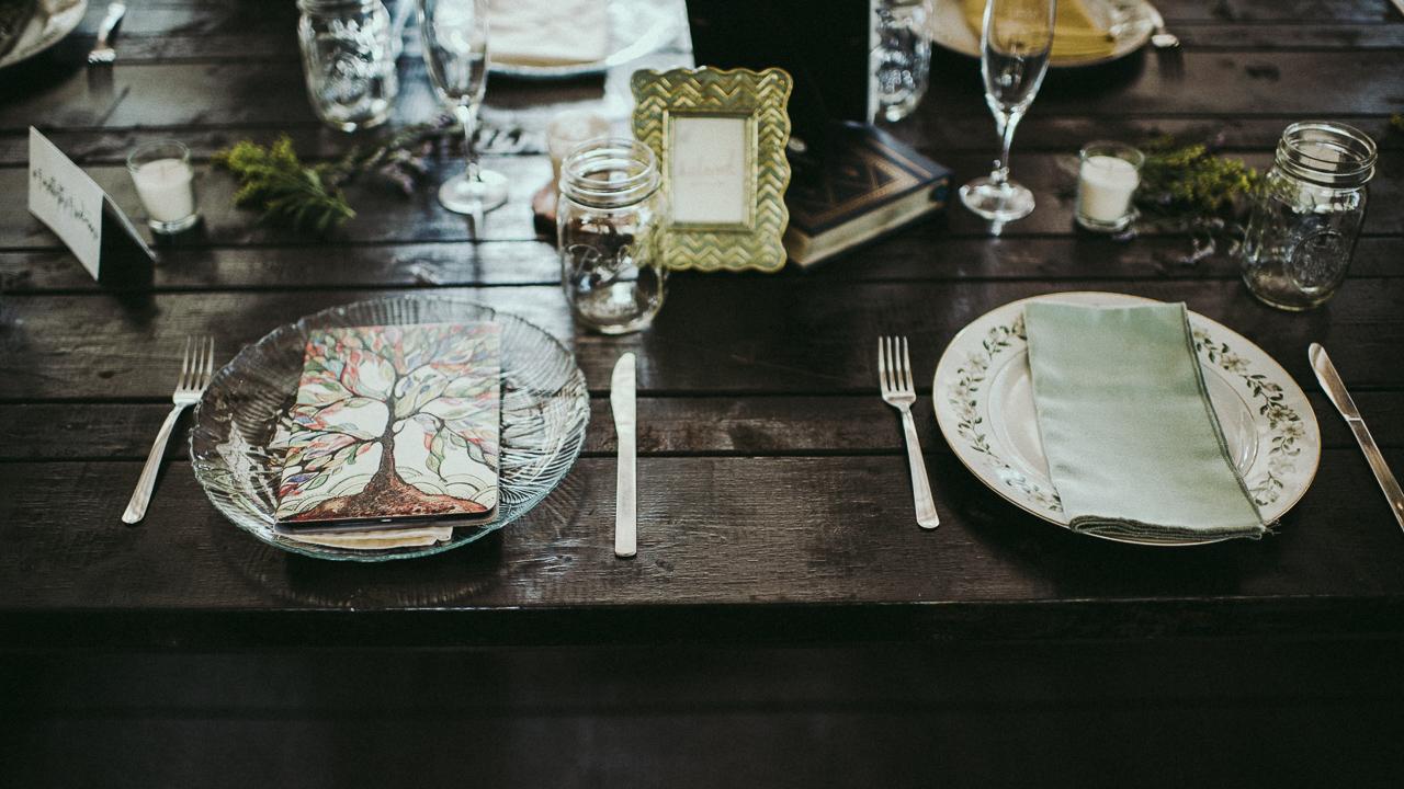 gian-carlo-photography-weddings-69.jpg