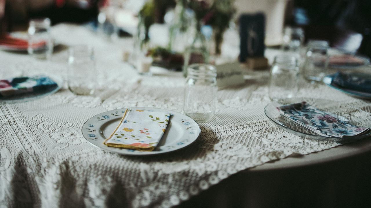 gian-carlo-photography-weddings-70.jpg