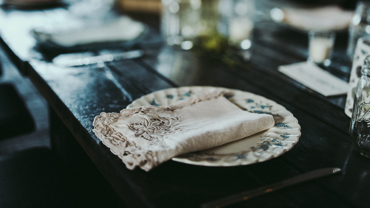 gian-carlo-photography-weddings-71.jpg