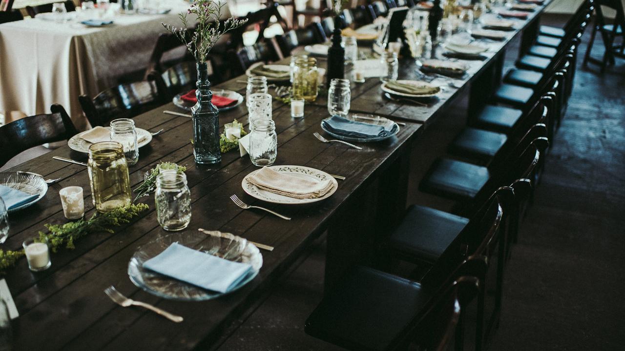 gian-carlo-photography-weddings-72.jpg