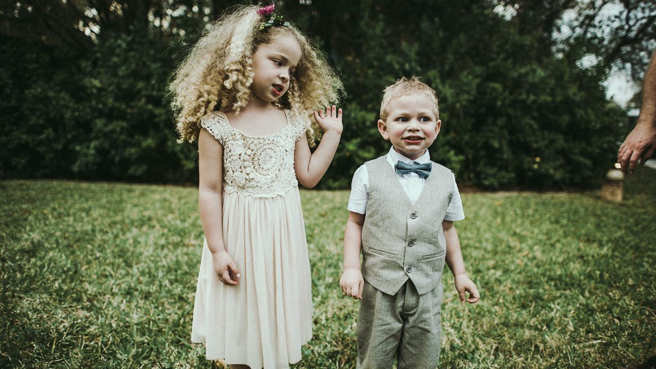 gian-carlo-photography-weddings-74.jpg