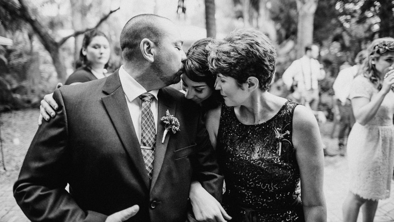 gian-carlo-photography-weddings-76.jpg