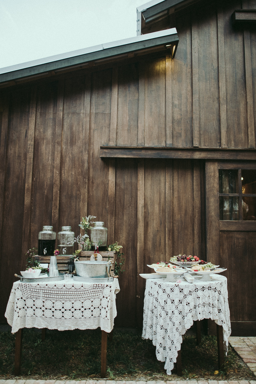 gian-carlo-photography-weddings-75.jpg