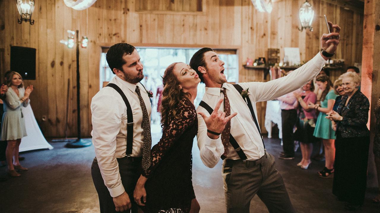 gian-carlo-photography-weddings-77.jpg