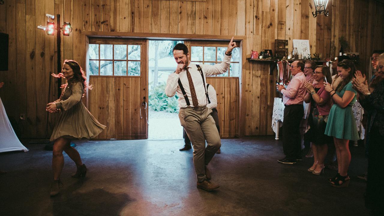 gian-carlo-photography-weddings-78.jpg