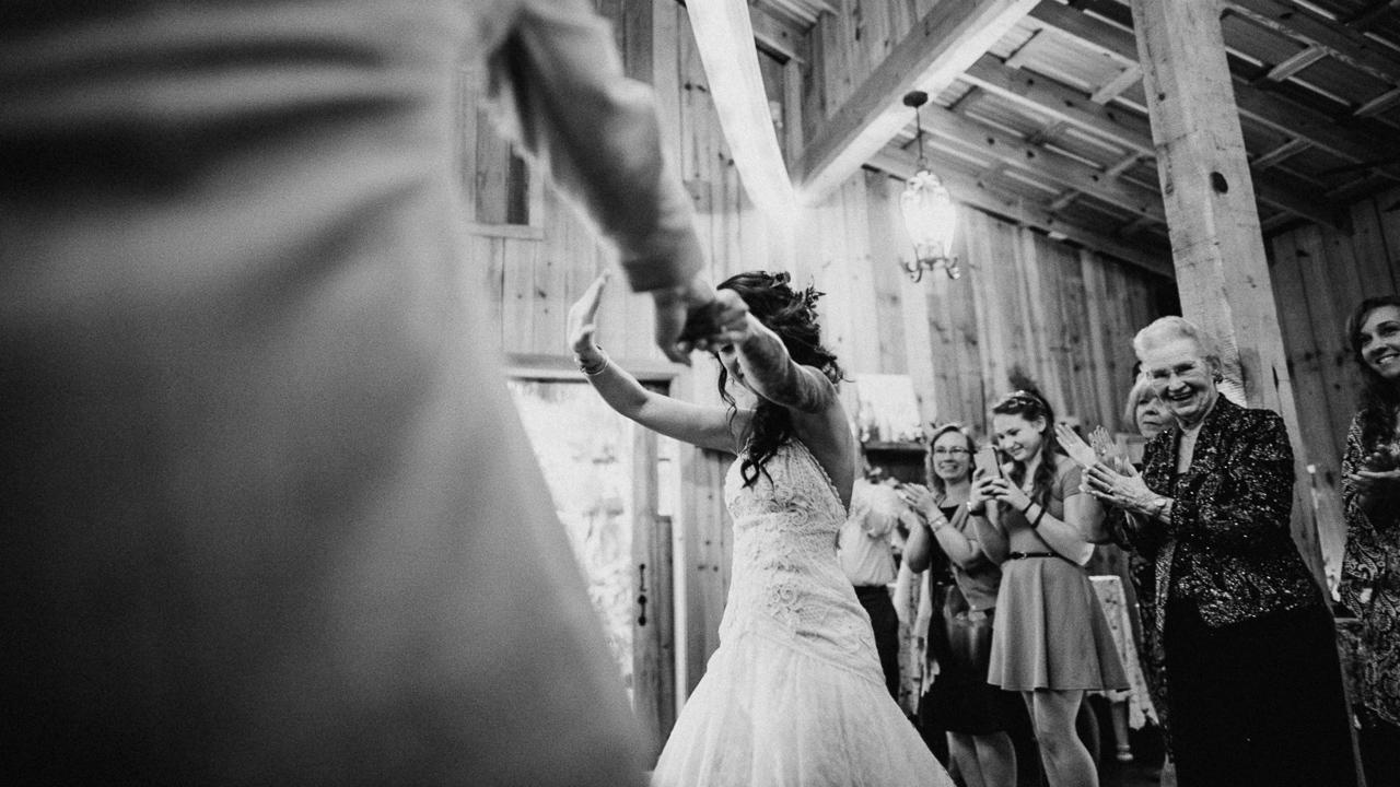 gian-carlo-photography-weddings-79.jpg