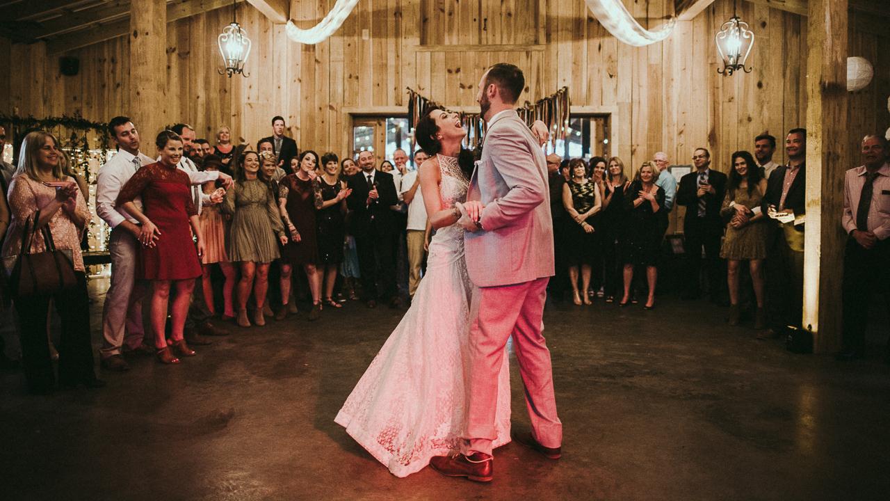 gian-carlo-photography-weddings-80.jpg