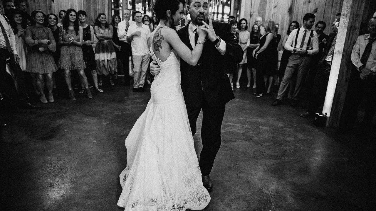 gian-carlo-photography-weddings-82.jpg
