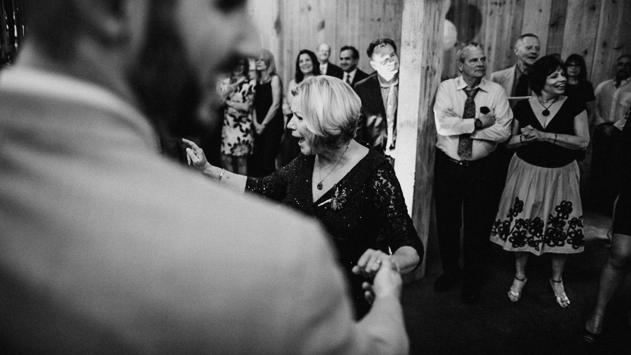 gian-carlo-photography-weddings-83.jpg