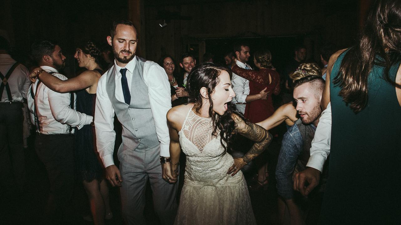 gian-carlo-photography-weddings-84.jpg