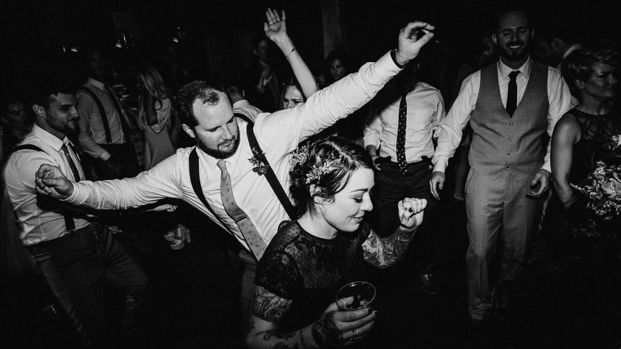 gian-carlo-photography-weddings-85.jpg