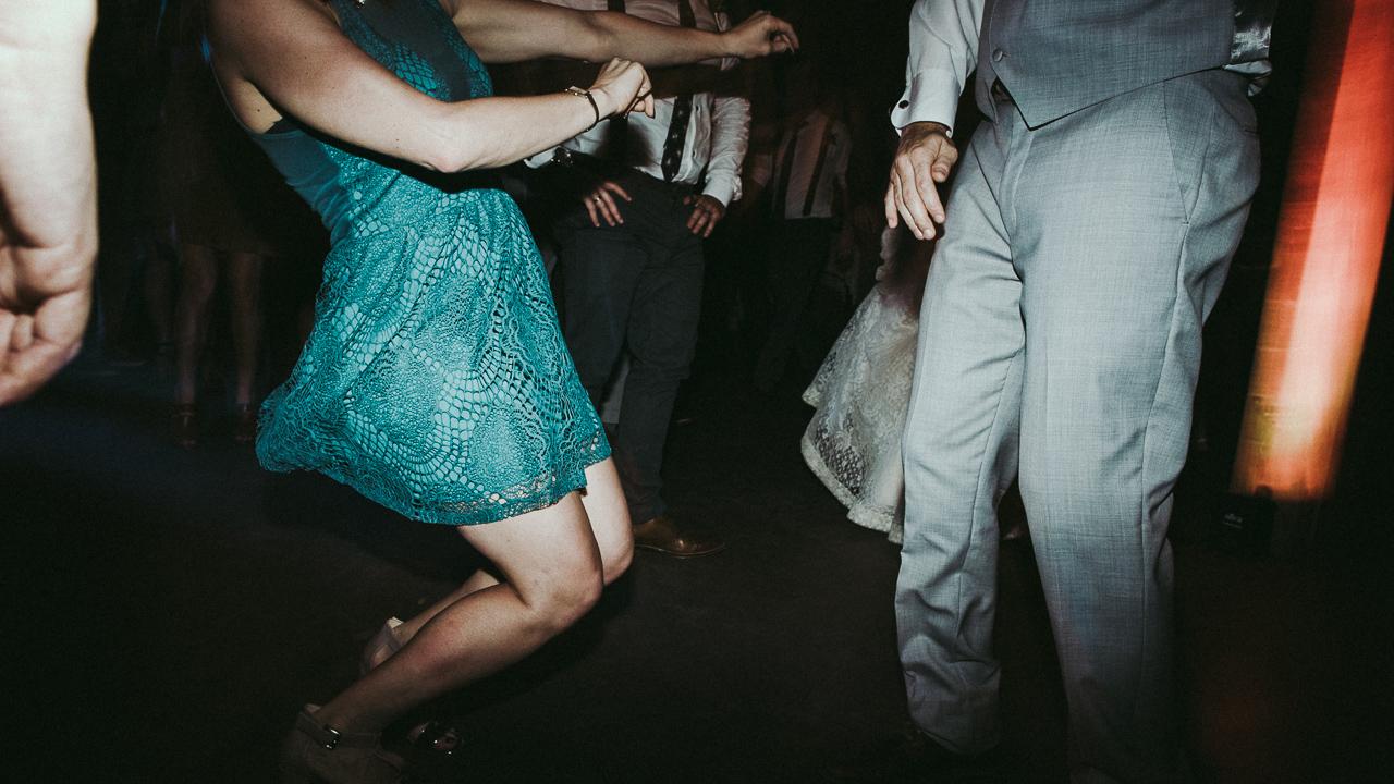 gian-carlo-photography-weddings-91.jpg