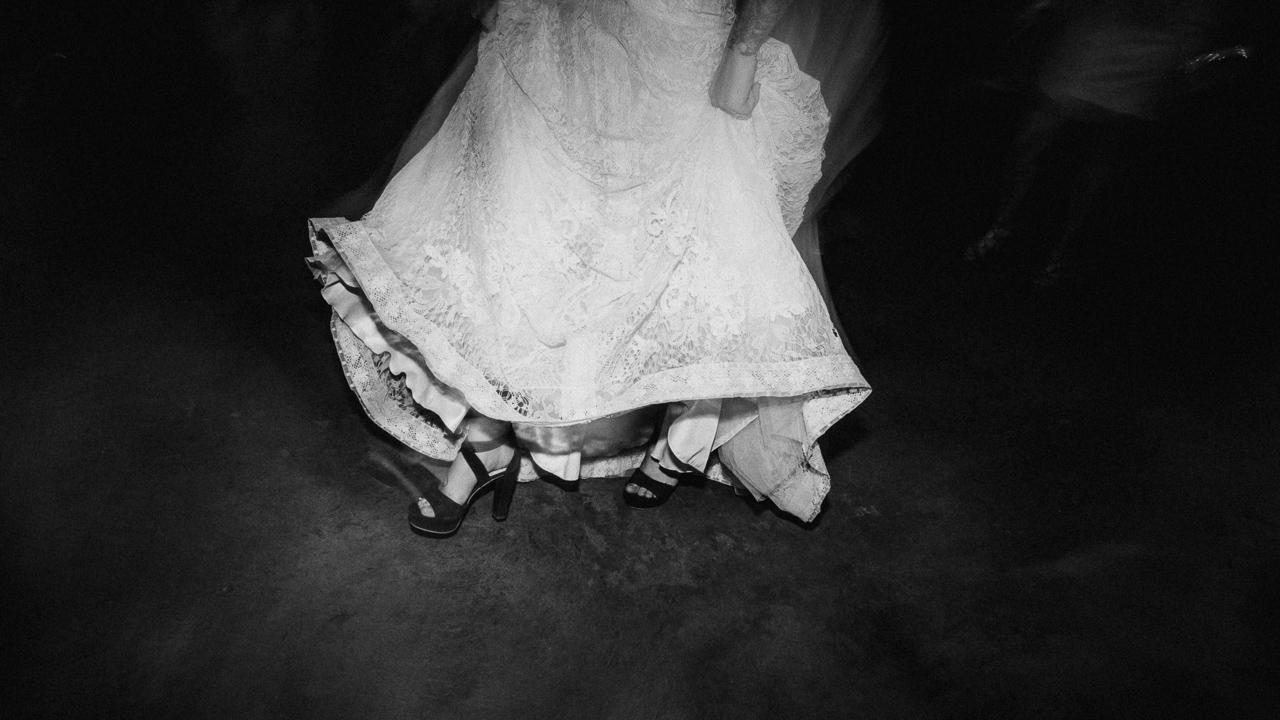 gian-carlo-photography-weddings-94.jpg