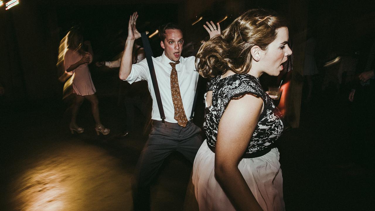 gian-carlo-photography-weddings-95.jpg