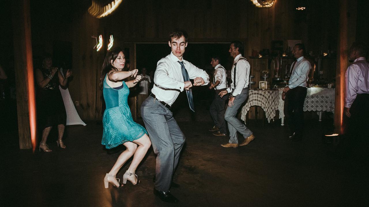 gian-carlo-photography-weddings-97.jpg