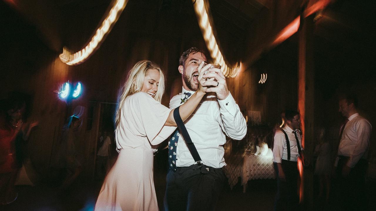gian-carlo-photography-weddings-96.jpg
