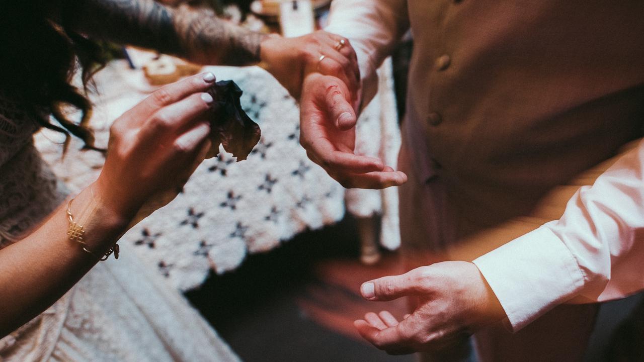 gian-carlo-photography-weddings-98.jpg