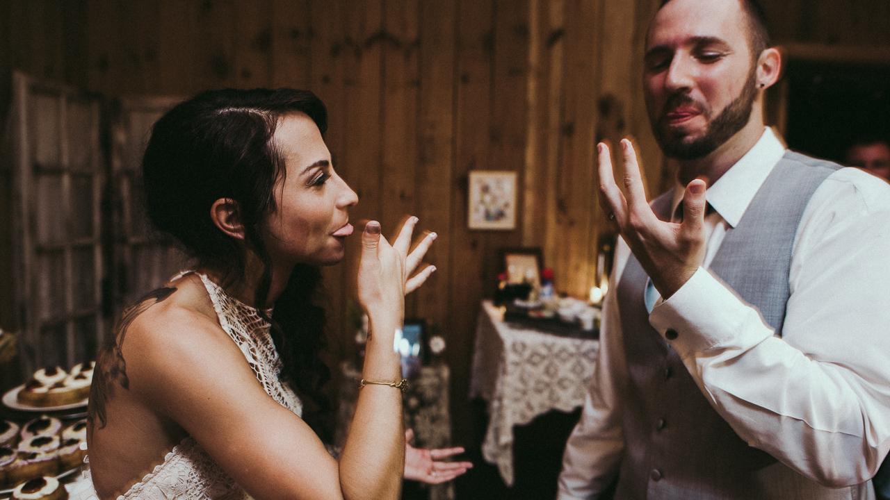 gian-carlo-photography-weddings-100.jpg