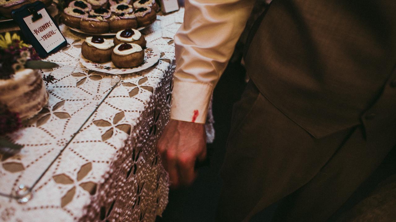 gian-carlo-photography-weddings-99.jpg