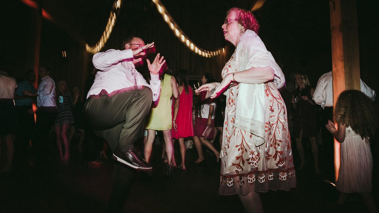 gian-carlo-photography-weddings-101.jpg