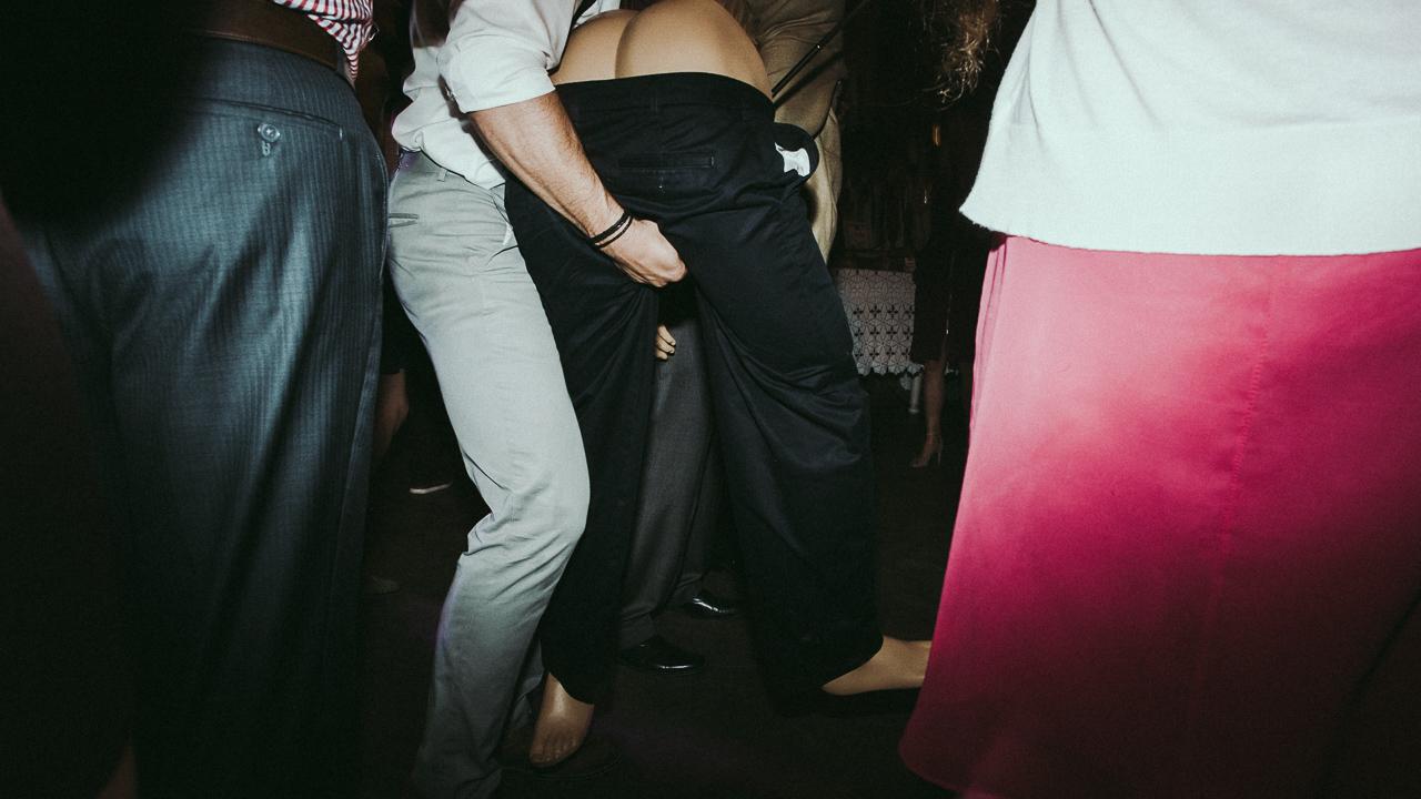 gian-carlo-photography-weddings-104.jpg