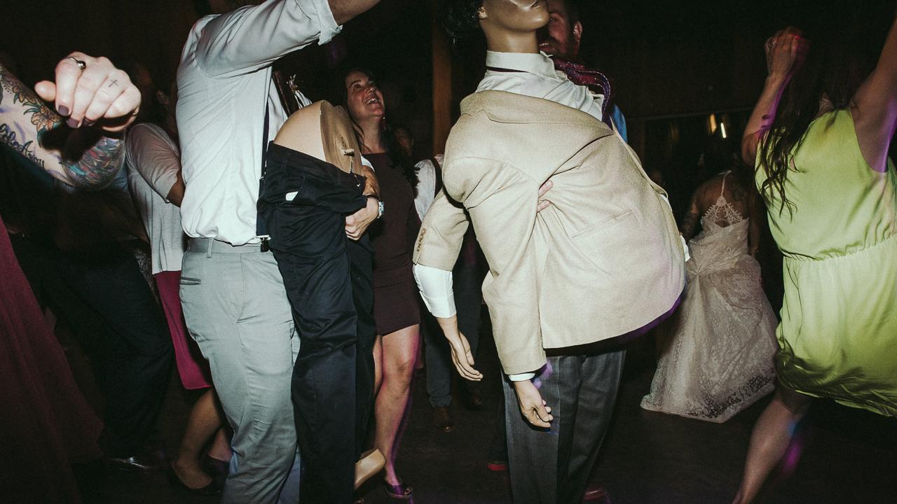 gian-carlo-photography-weddings-106.jpg