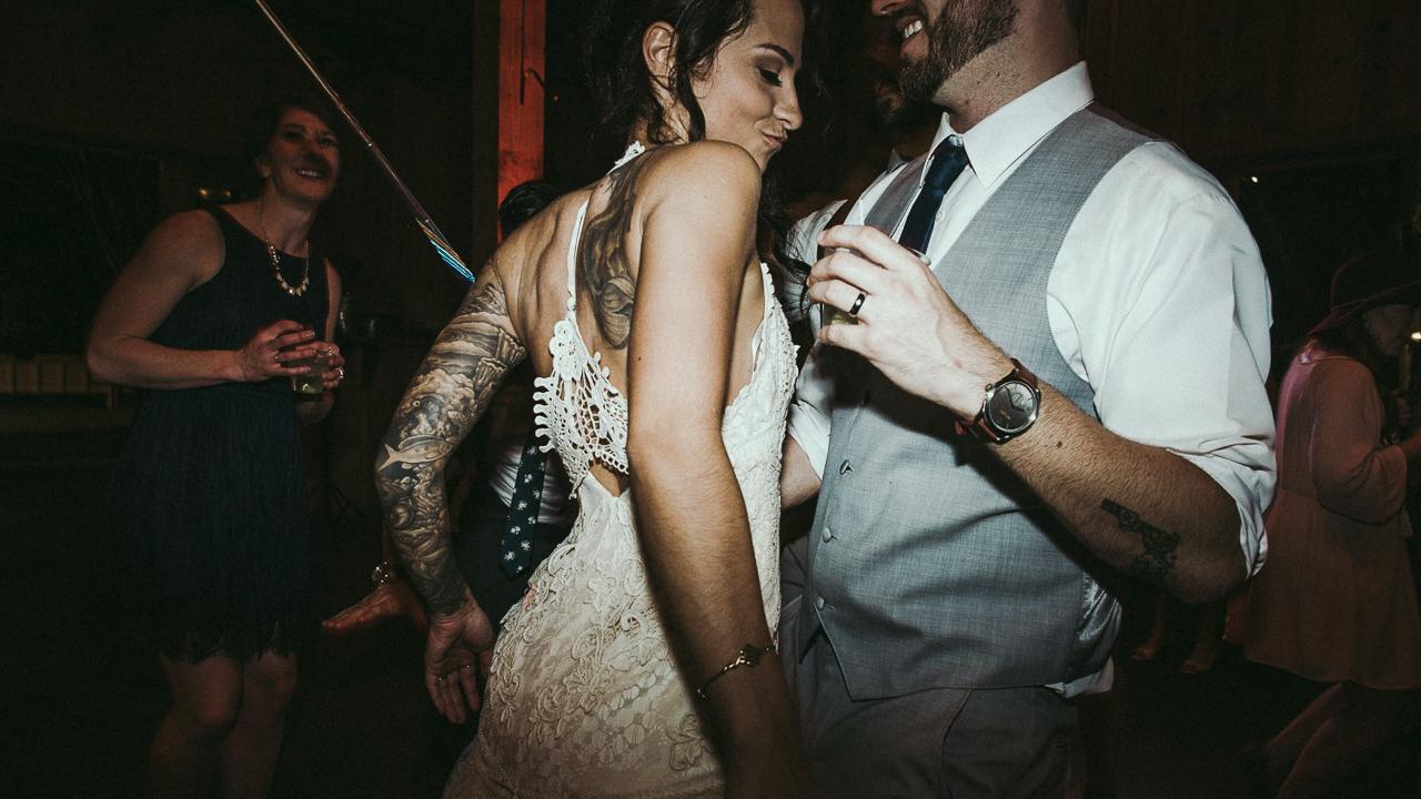 gian-carlo-photography-weddings-109.jpg