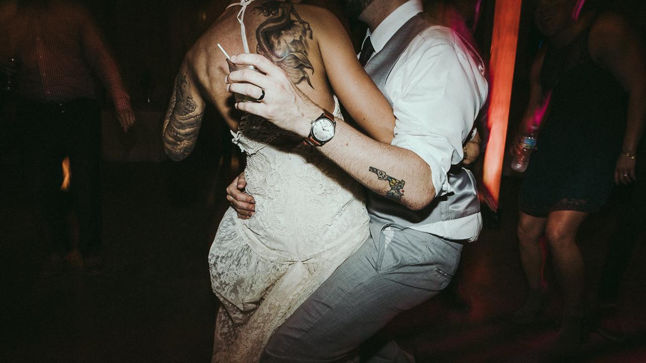 gian-carlo-photography-weddings-110.jpg