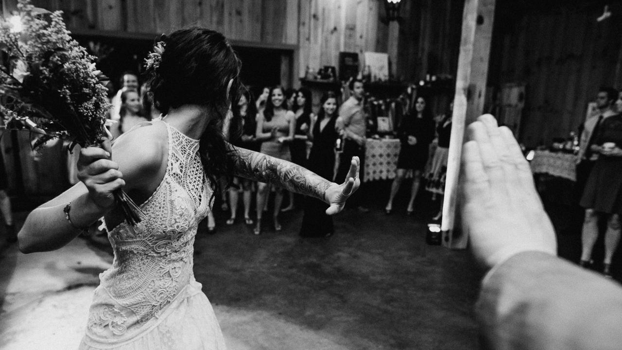 gian-carlo-photography-weddings-111.jpg