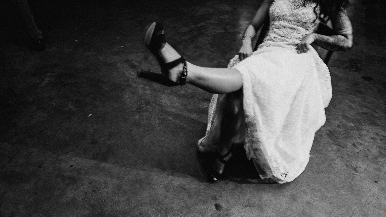 gian-carlo-photography-weddings-112.jpg