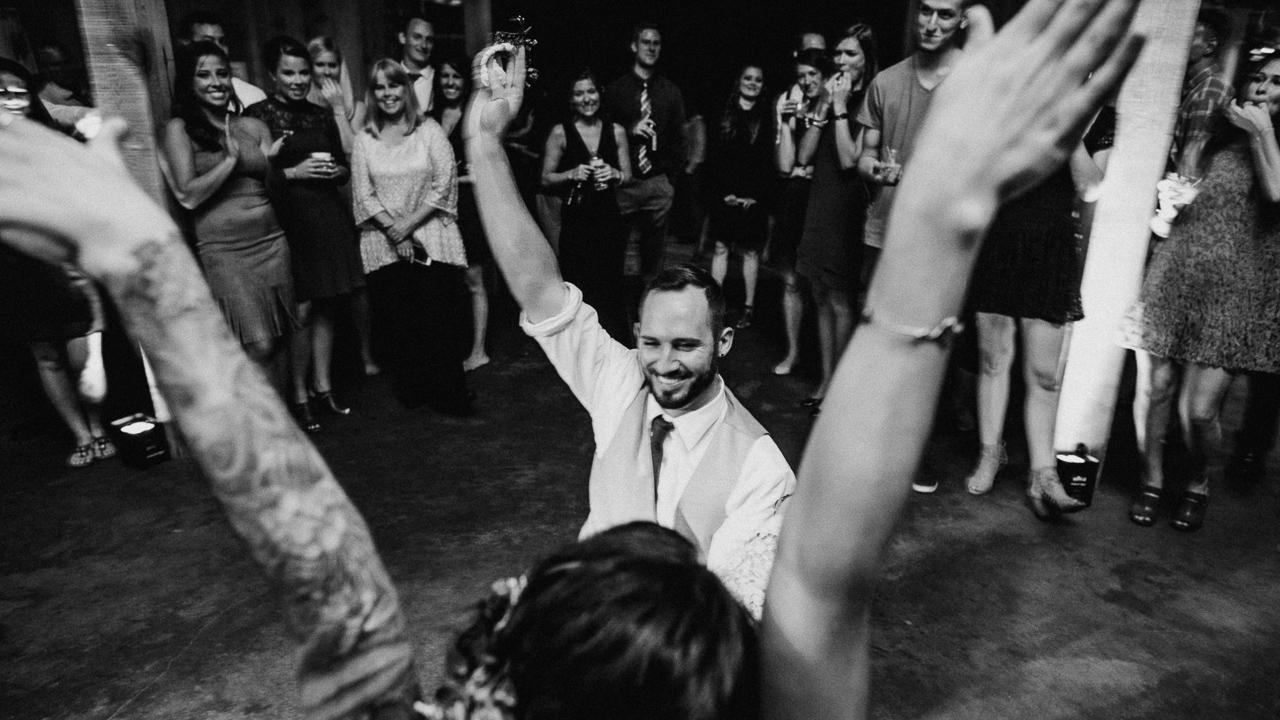 gian-carlo-photography-weddings-113.jpg