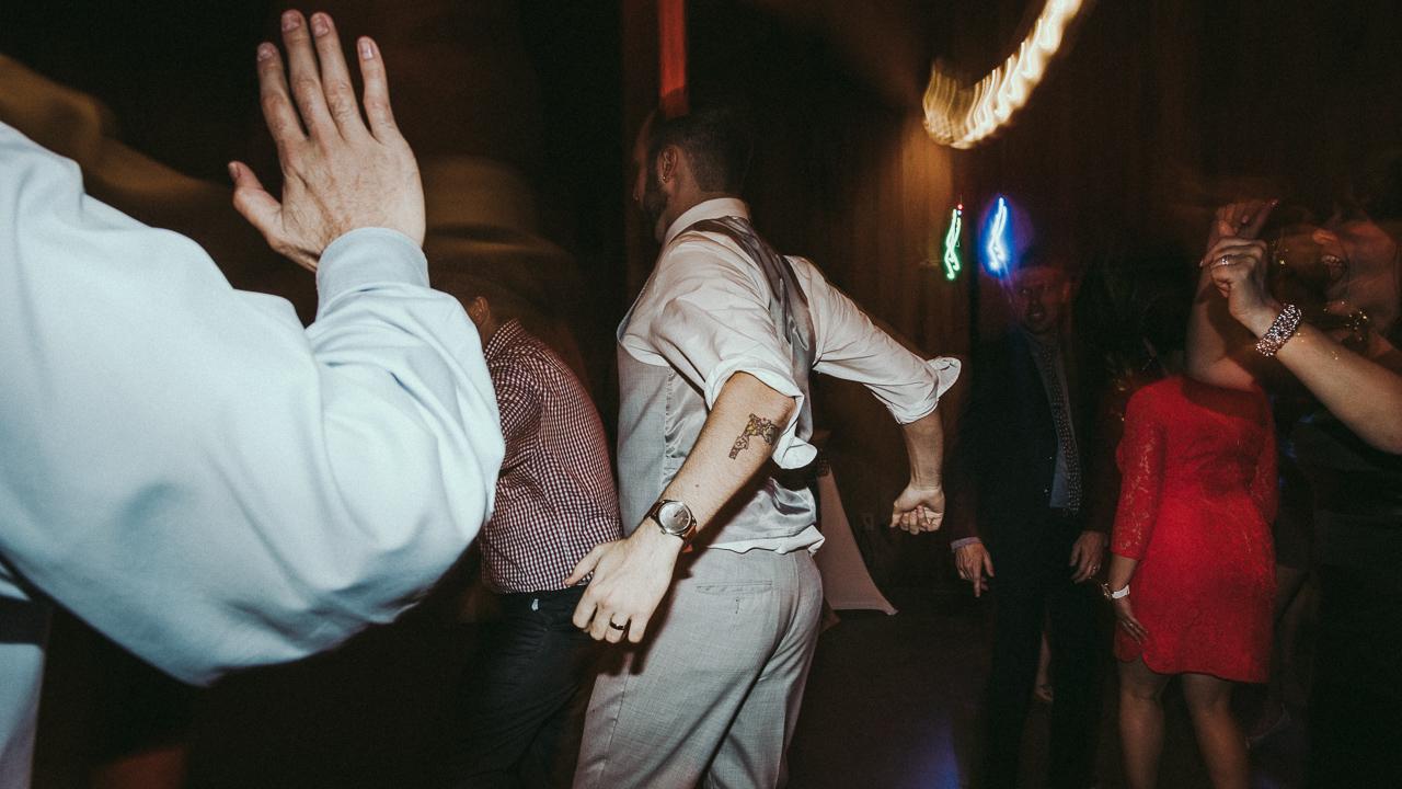 gian-carlo-photography-weddings-118.jpg