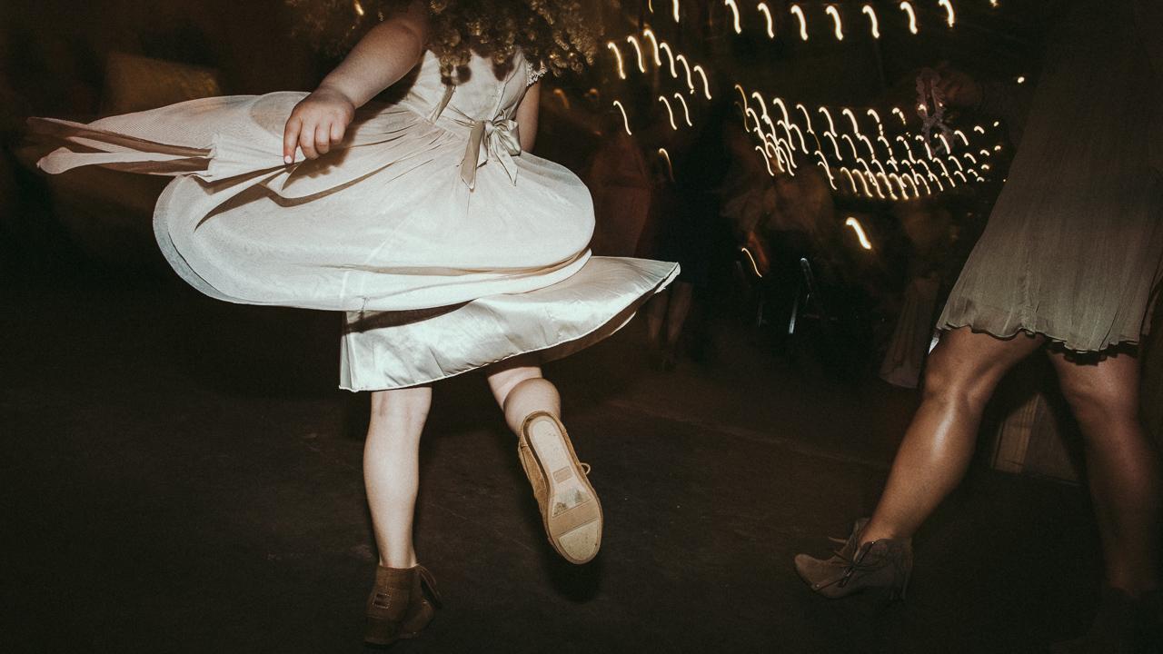 gian-carlo-photography-weddings-117.jpg