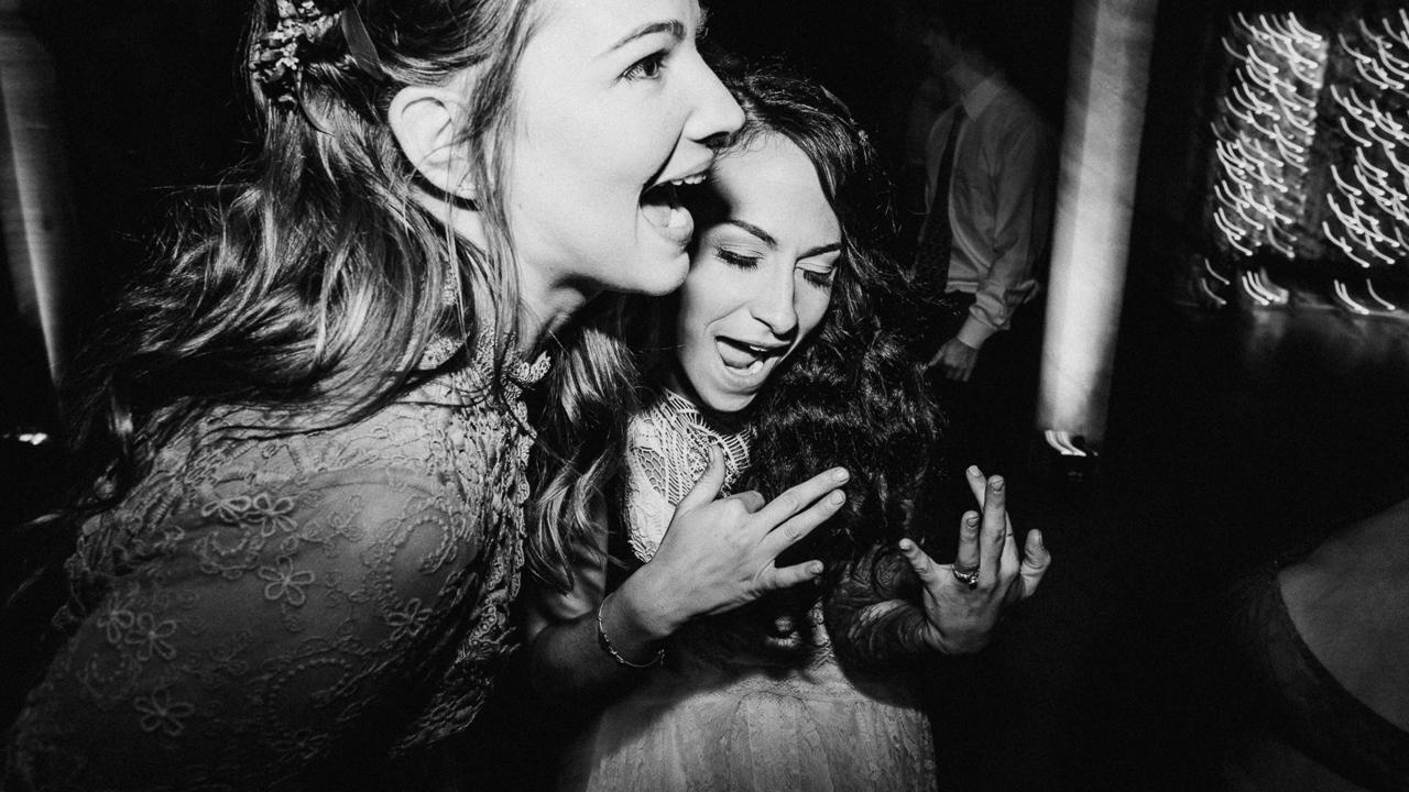gian-carlo-photography-weddings-120.jpg