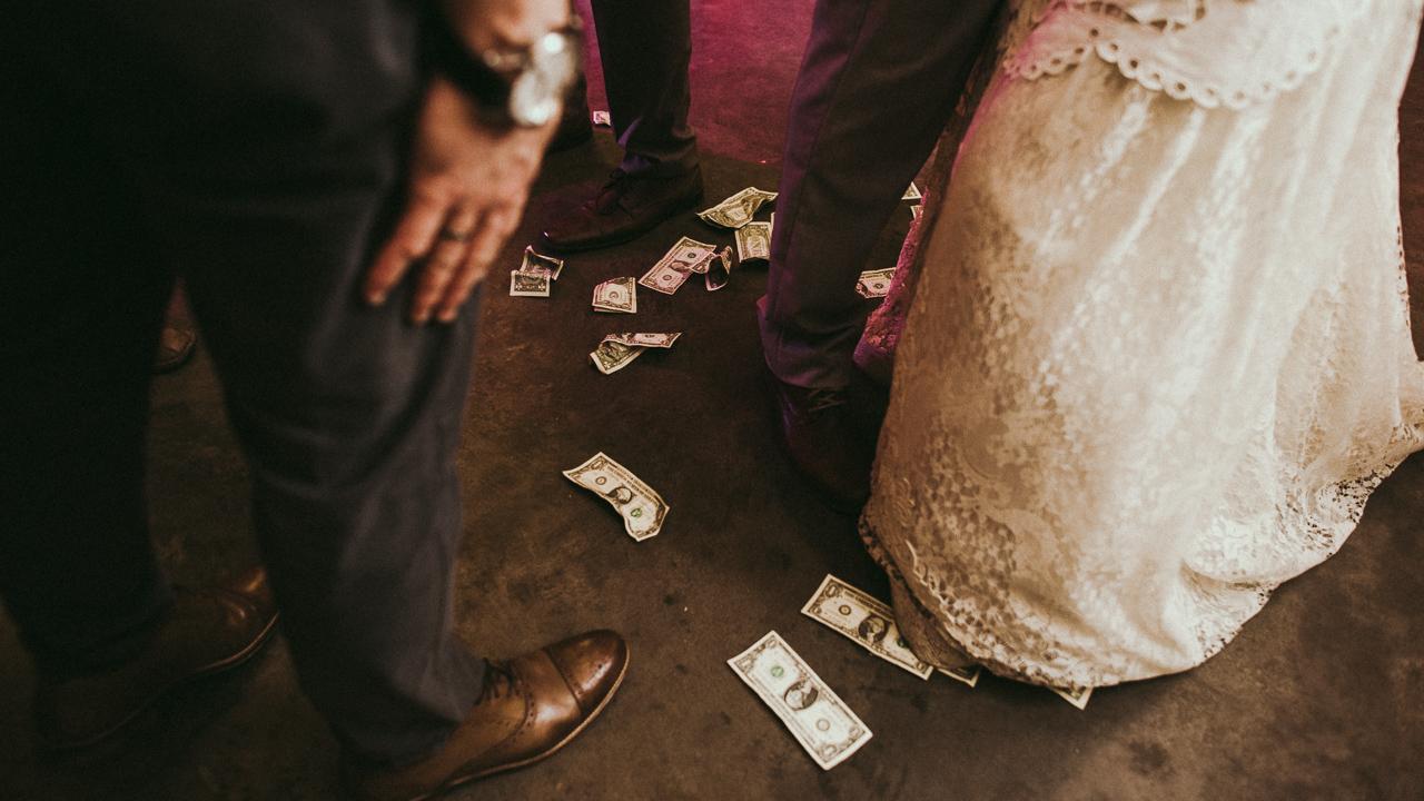 gian-carlo-photography-weddings-122.jpg