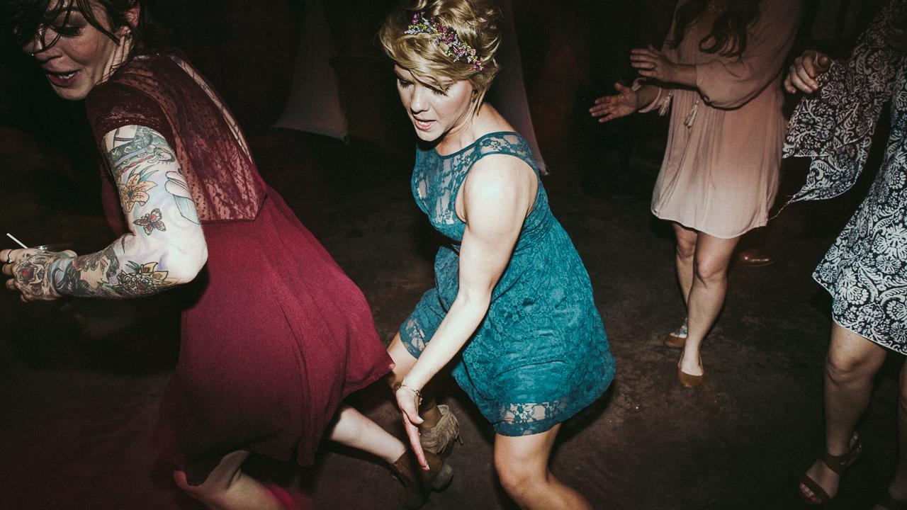 gian-carlo-photography-weddings-125.jpg