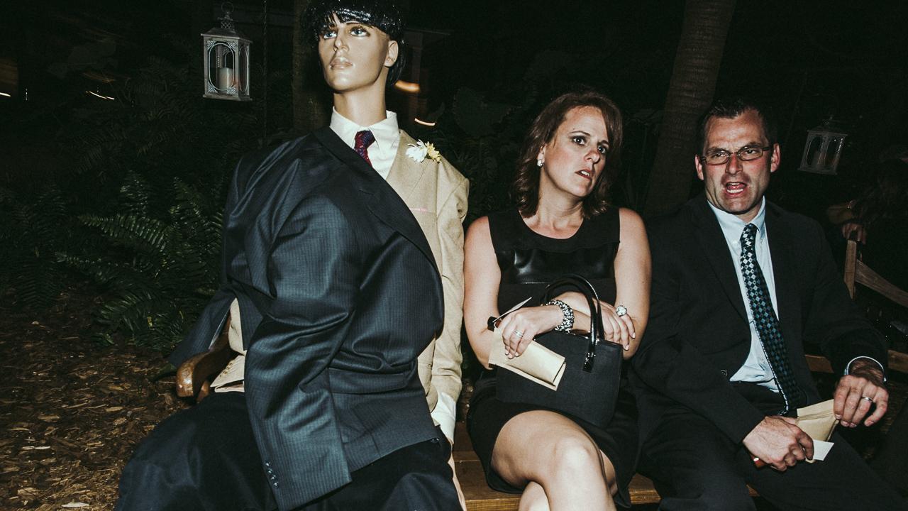 gian-carlo-photography-weddings-126.jpg