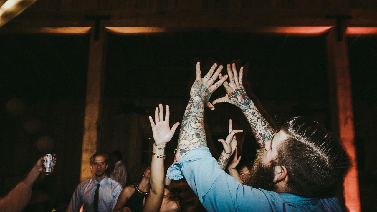 gian-carlo-photography-weddings-127.jpg
