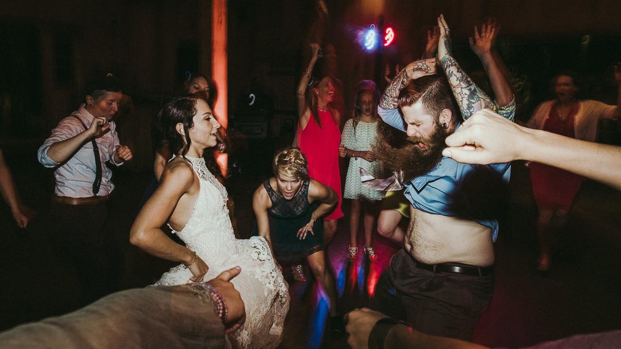 gian-carlo-photography-weddings-128.jpg