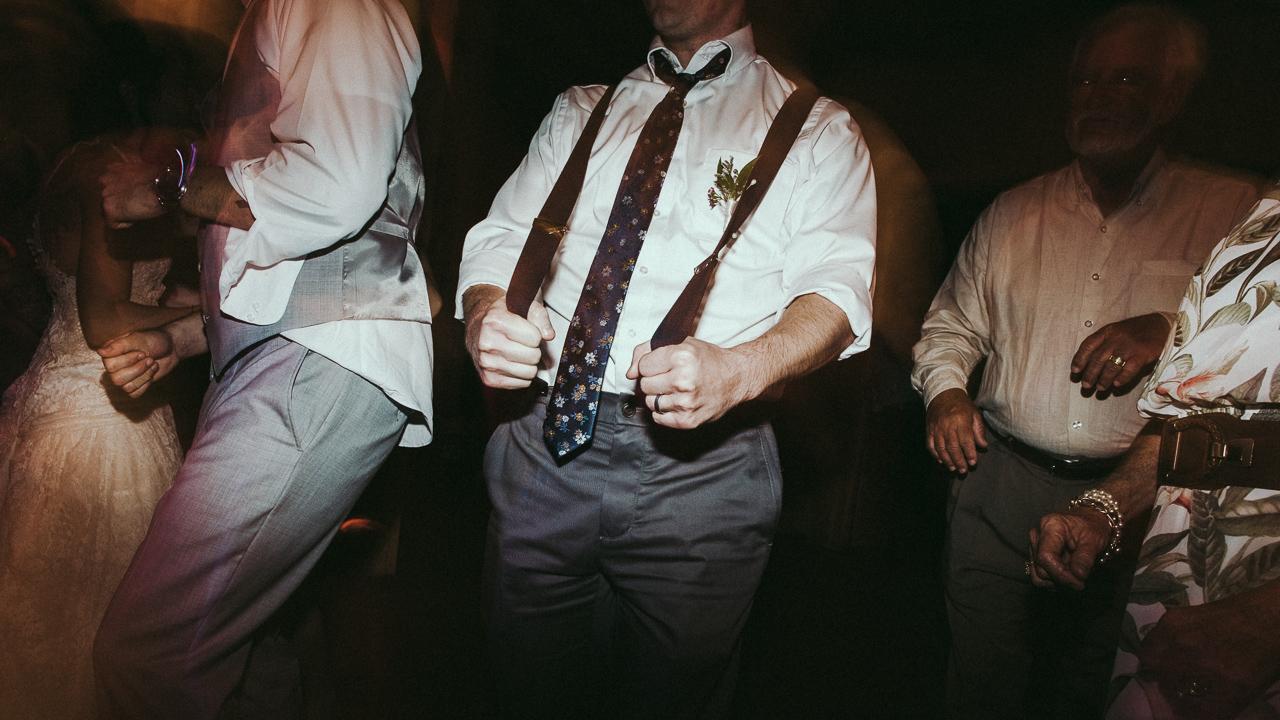 gian-carlo-photography-weddings-130.jpg