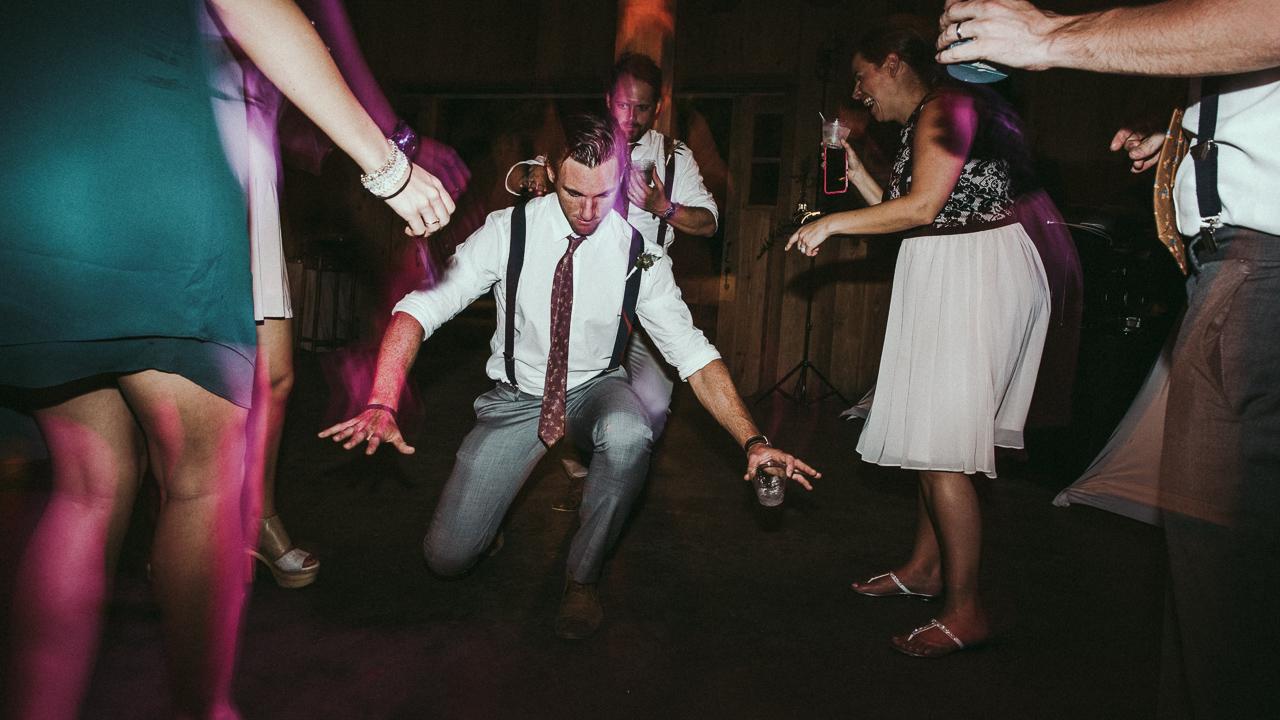 gian-carlo-photography-weddings-131.jpg