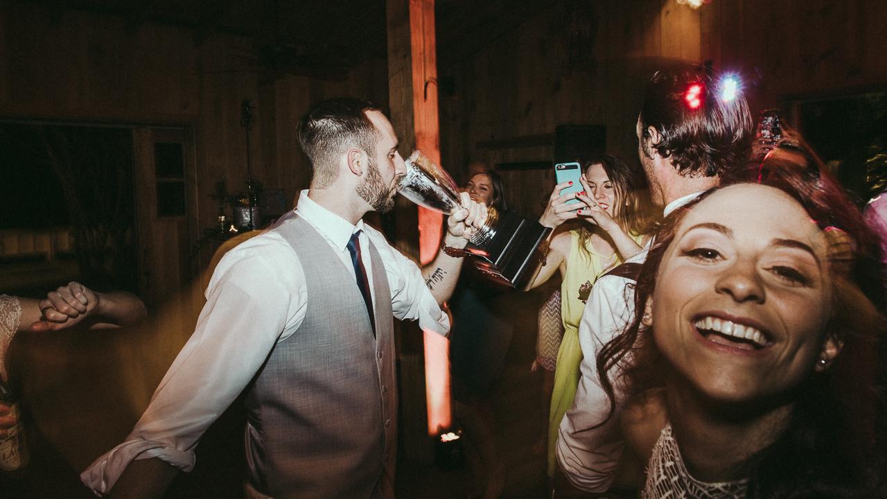 gian-carlo-photography-weddings-132.jpg
