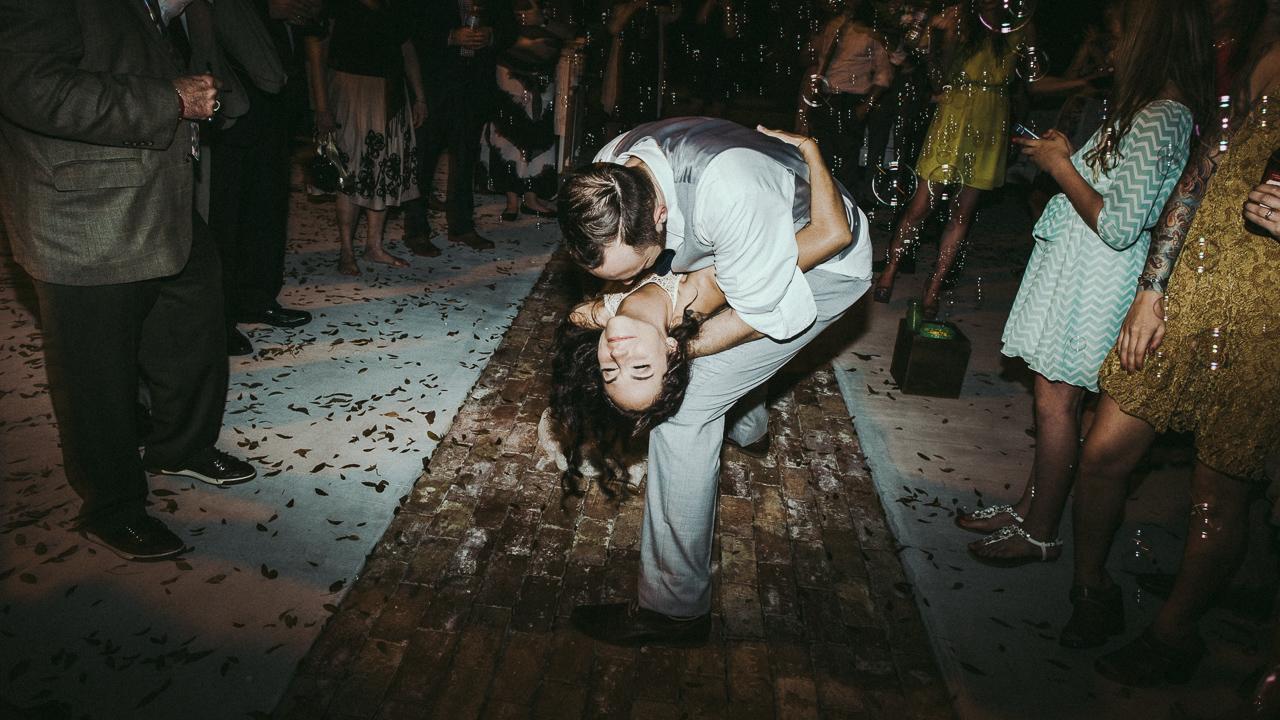 gian-carlo-photography-weddings-135.jpg