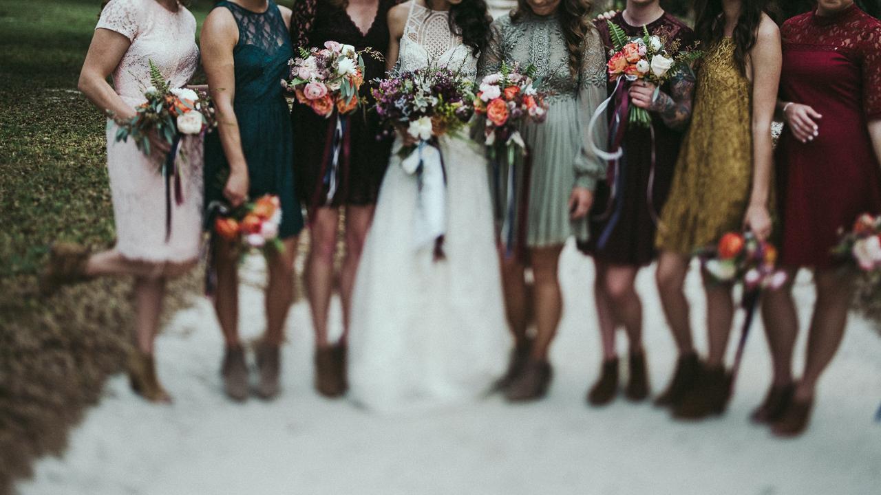gian-carlo-photography-weddings-53.jpg