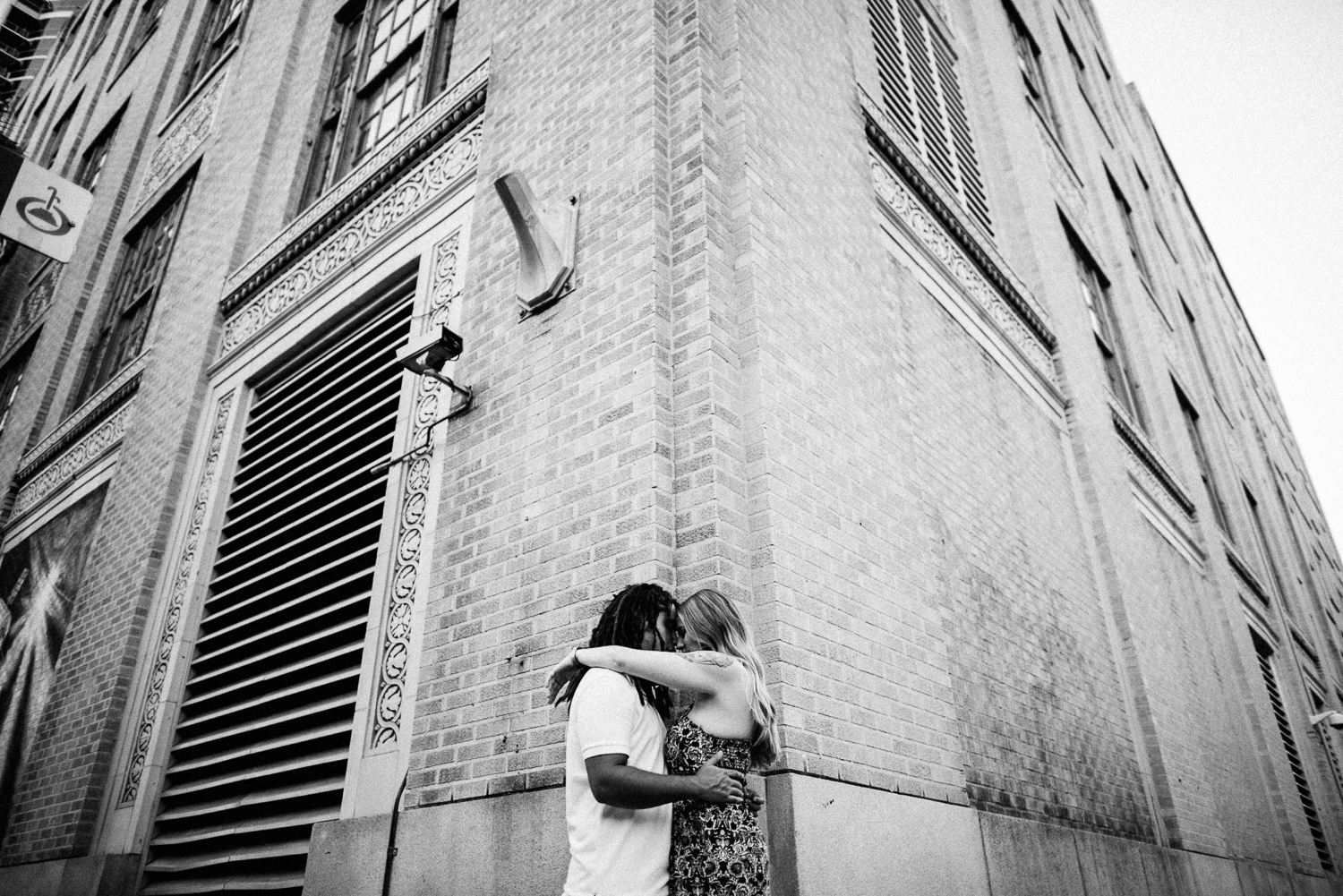 gian-carlo-photography-weddings-41.jpg