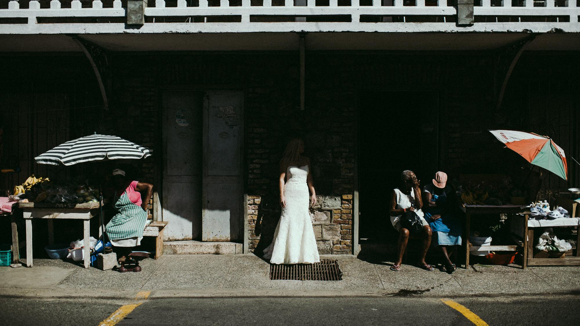 gian-carlo-photography-weddings-1.jpg