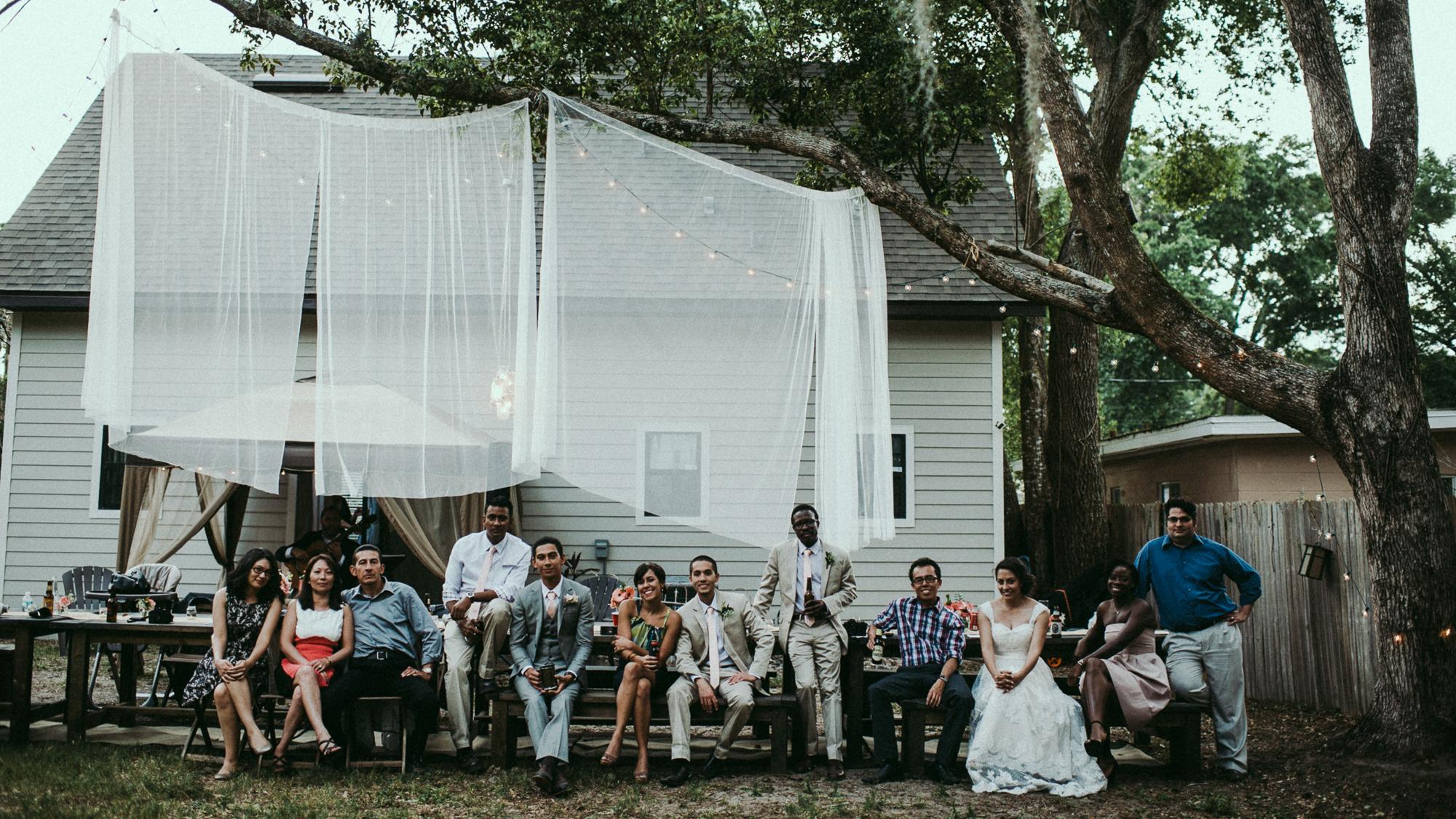 gian-carlo-photography-weddings-4.jpg