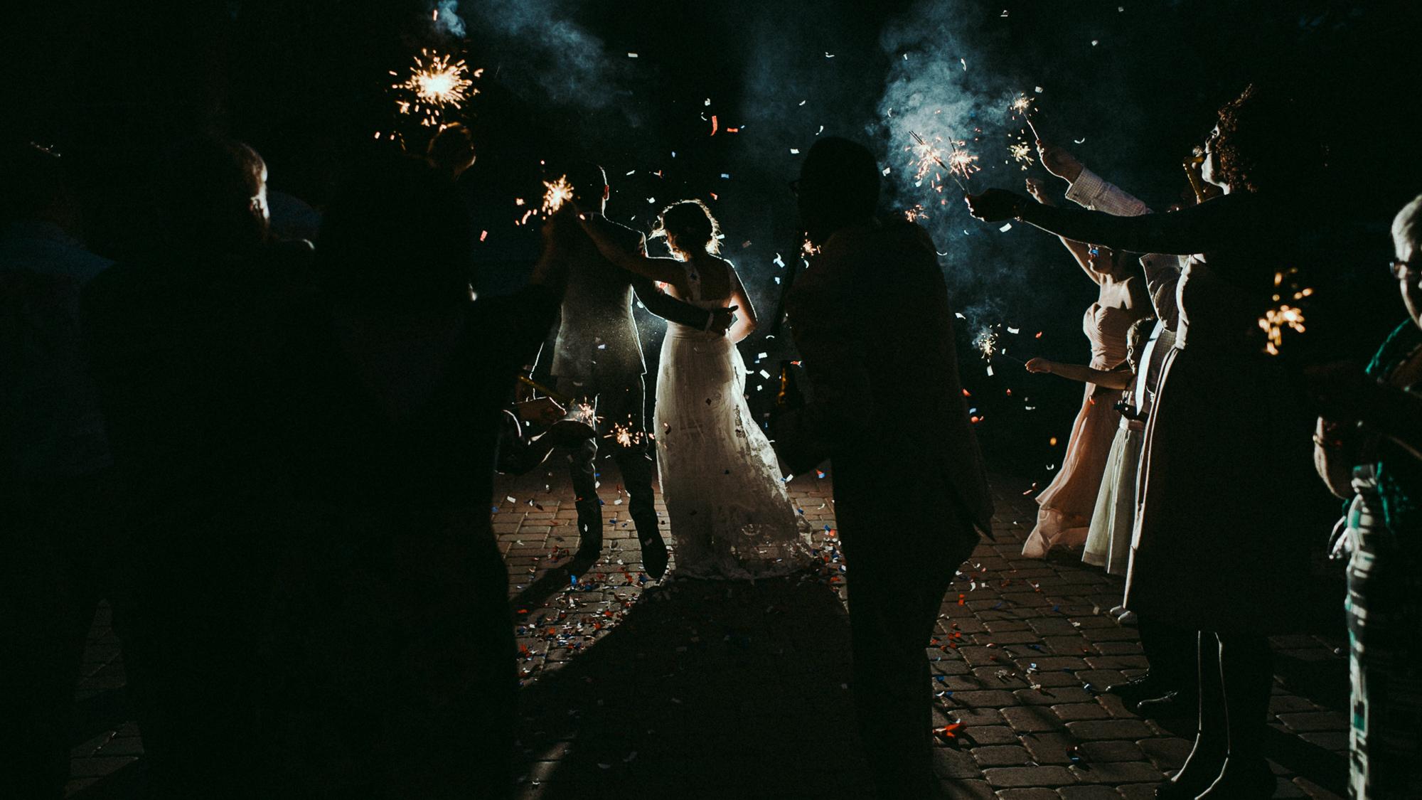 gian-carlo-photography-weddings-5.jpg