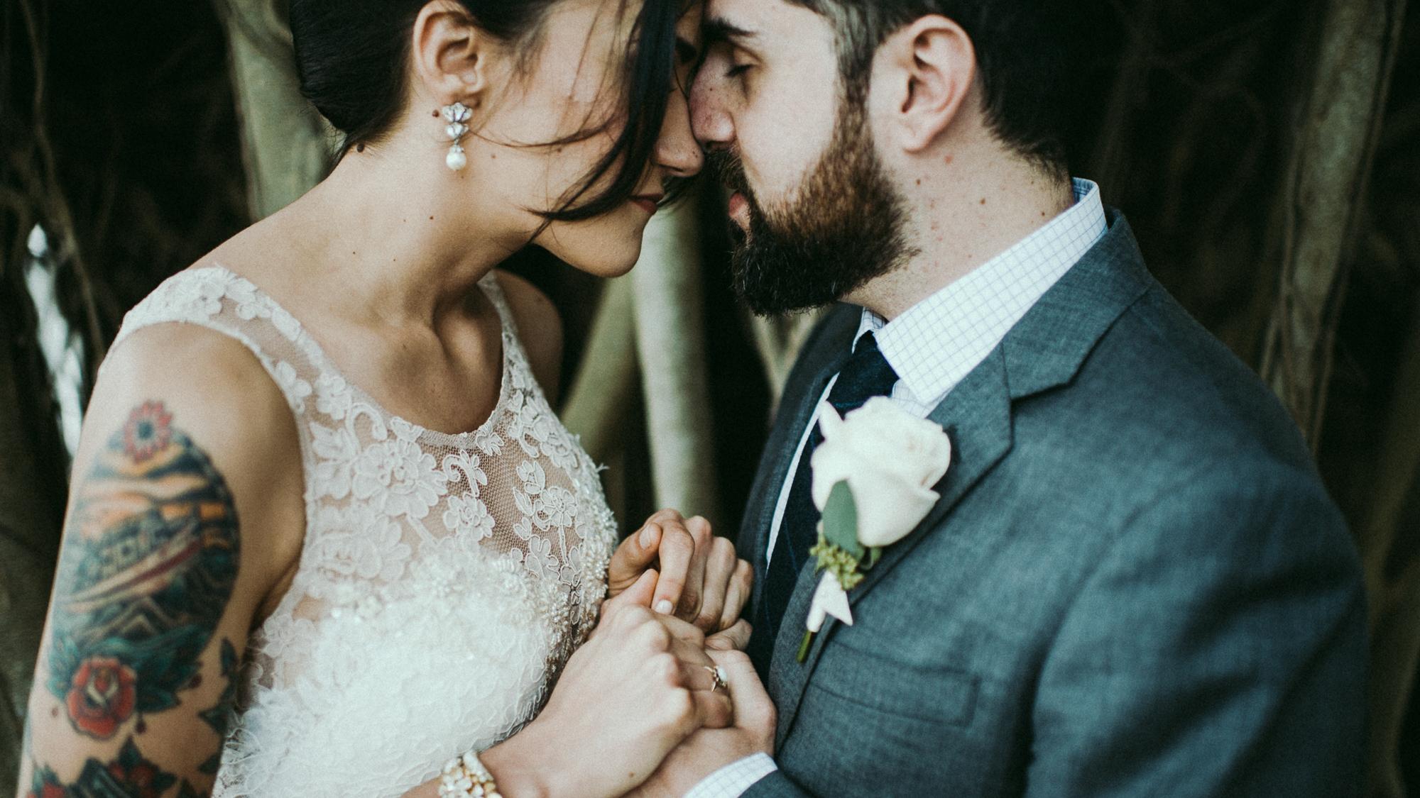 gian-carlo-photography-weddings-10.jpg
