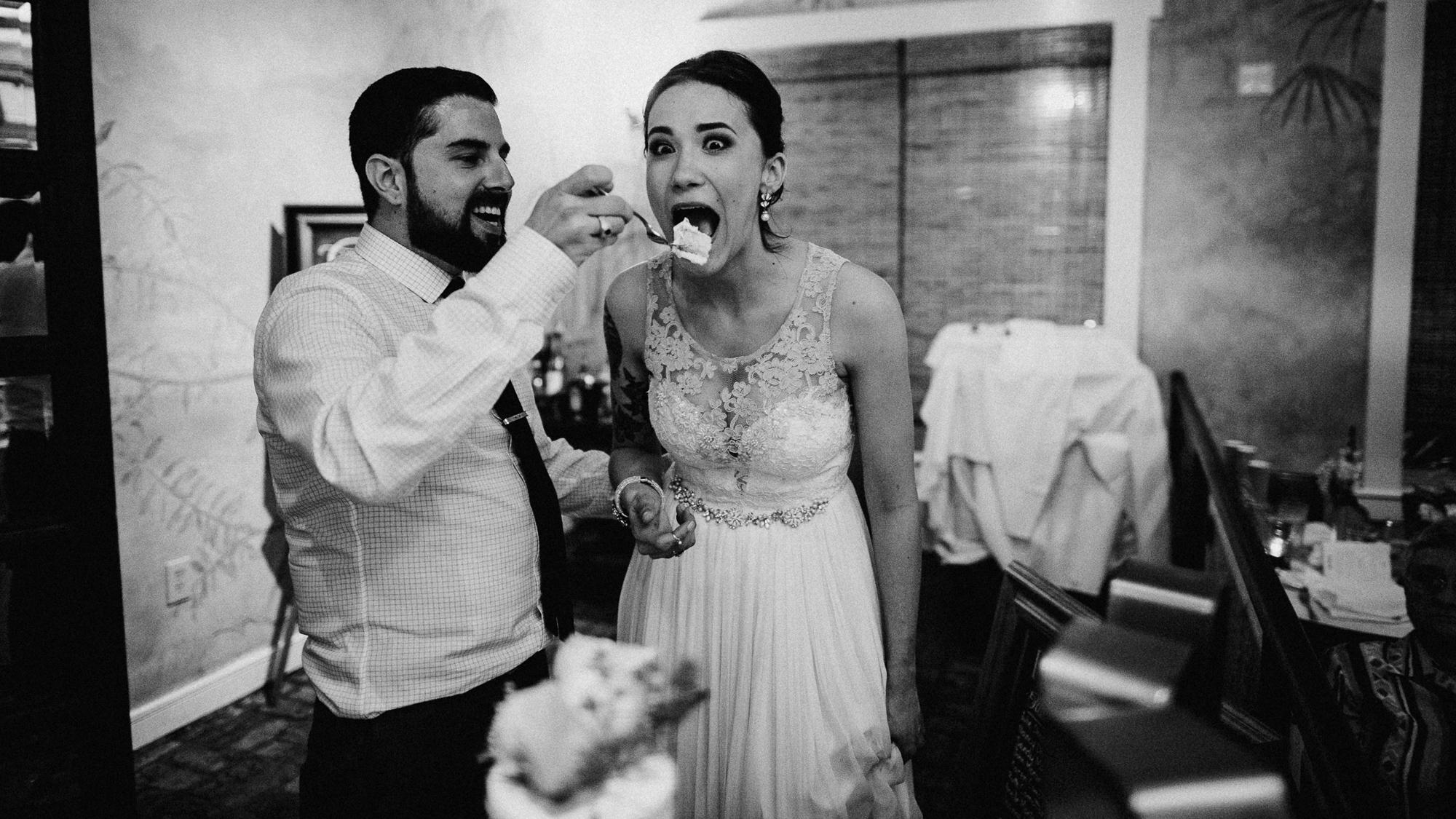 gian-carlo-photography-weddings-11.jpg